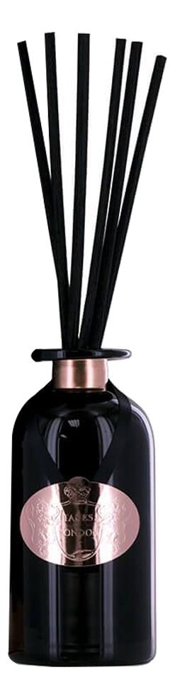 Купить Ароматический диффузор Westminster: диффузор 180мл, Ashleigh&Burwood
