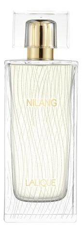 Купить Nilang: духи 4, 5мл, Lalique
