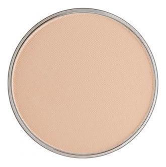 Компактная пудра-основа для лица Hydra Mineral Compact Foundation 10г: 60 Light Beige (сменный блок) недорого