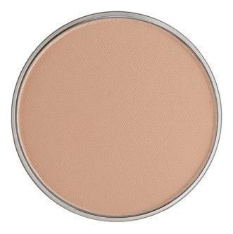 Компактная пудра-основа для лица Hydra Mineral Compact Foundation 10г: 70 Fresh Beige (сменный блок) недорого