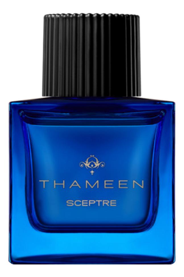 Thameen Sceptre: парфюмерная вода 50мл тестер thameen green pearl