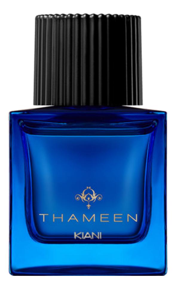 Купить Kiani: парфюмерная вода 50мл, Thameen