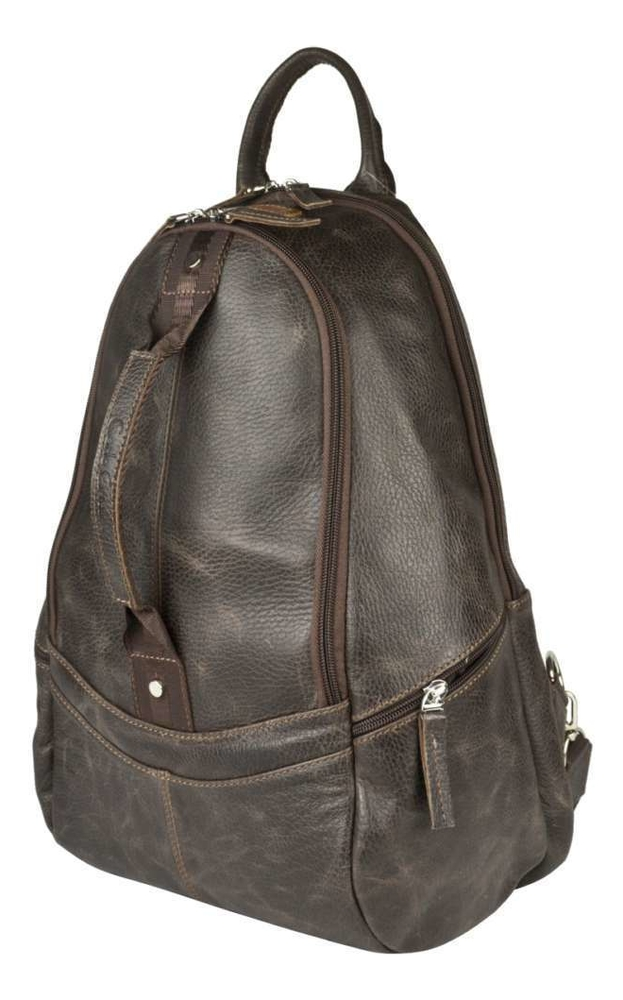 Рюкзак Tavorella Brown 3090-04 недорого