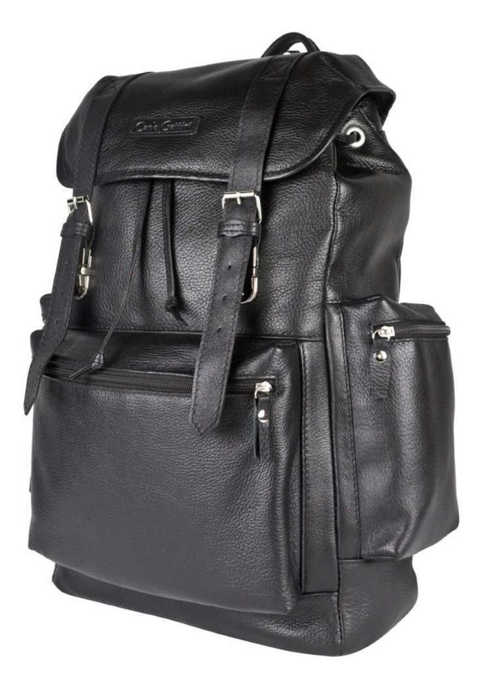 Рюкзак Voltaggio Black 3091-01 недорого