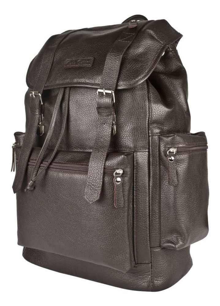 Рюкзак Voltaggio Brown 3091-04 недорого