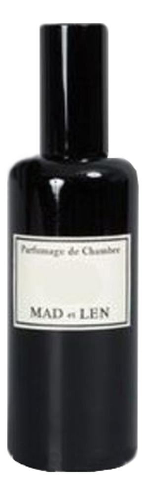 Купить Аромат для дома Bleu De Methylene: аромат для дома 100мл, Mad et Len