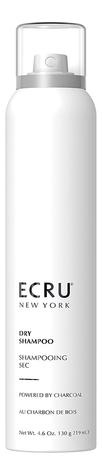 Фото - Сухой шампунь для волос Texture Dry Shampoo 130г ecru new york шампунь