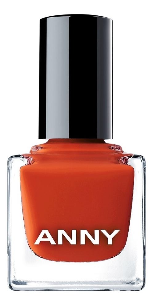 Купить Лак для ногтей L.A. Sunset Collection 15мл: 150.30 Summer Vibes, ANNY