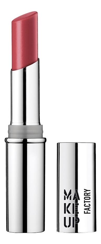 Бальзам для губ Color Intuition Lip Balm 2,5г: 03 Pink Shades