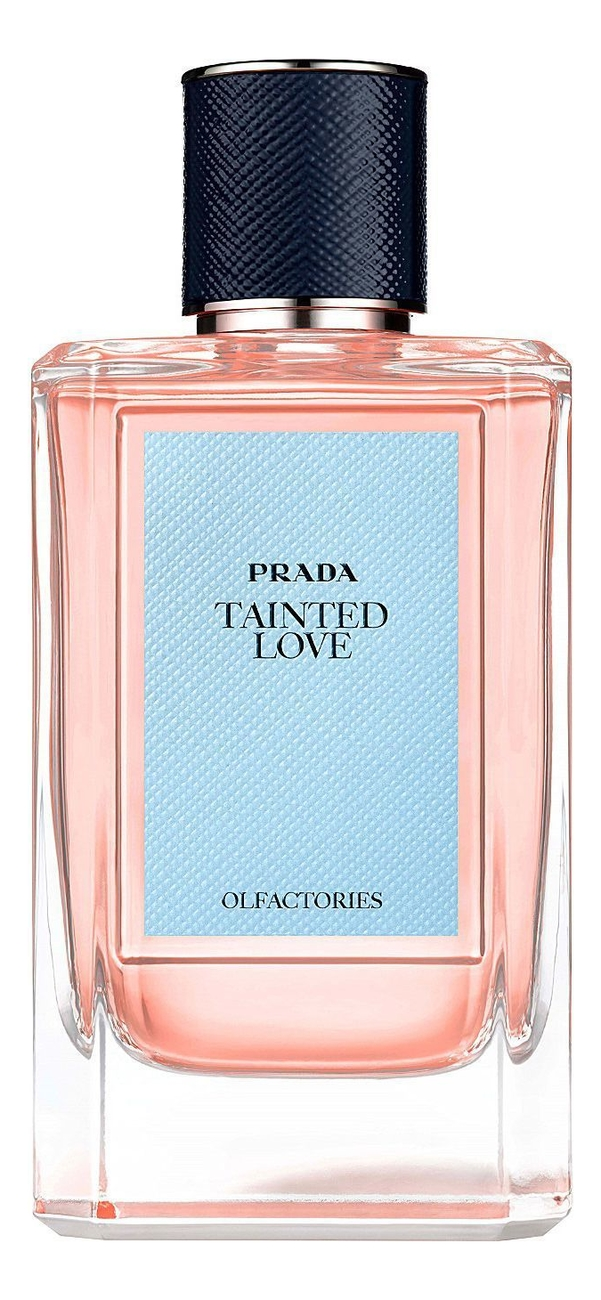 Olfactories Tainted Love: парфюмерная вода 4мл acte 2 парфюмерная вода 4мл