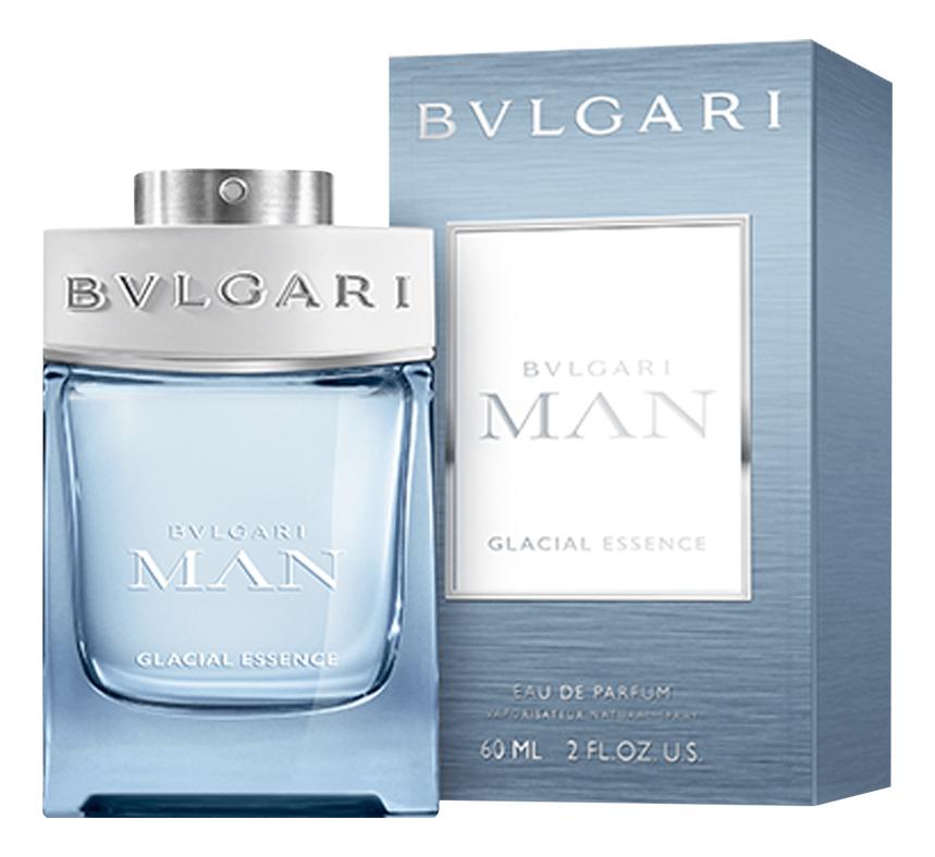 Glacial Essence Man: парфюмерная вода 60мл недорого