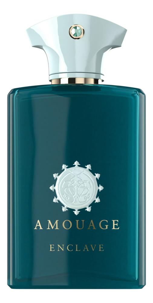 Купить Enclave: парфюмерная вода 50мл, Amouage