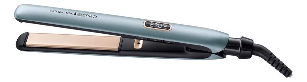 Выпрямитель для волос S9300