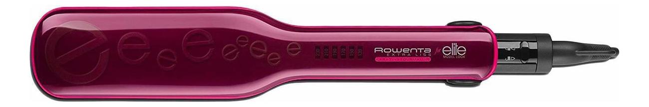 Купить Выпрямитель для волос SF4112F0, Rowenta
