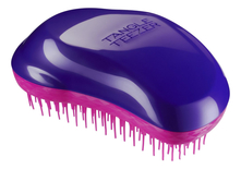 Tangle Teezer Расческа для волос The Original Plum Delicious