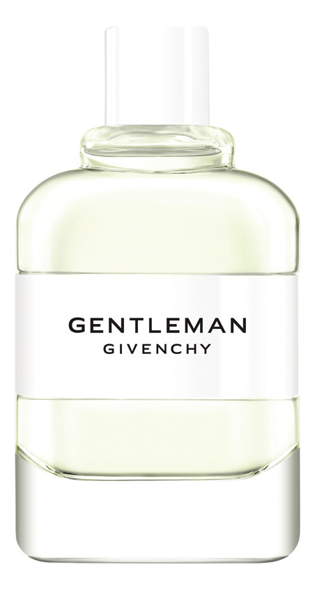 Gentleman Cologne: туалетная вода 50мл тестер my givenchy туалетная вода 50мл тестер