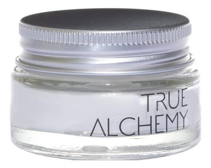 Кремовая суспензия для точечного применения Cream Suspension Azelaic Acid 11,1% 12,5мл true alchemy lactic acid 9%