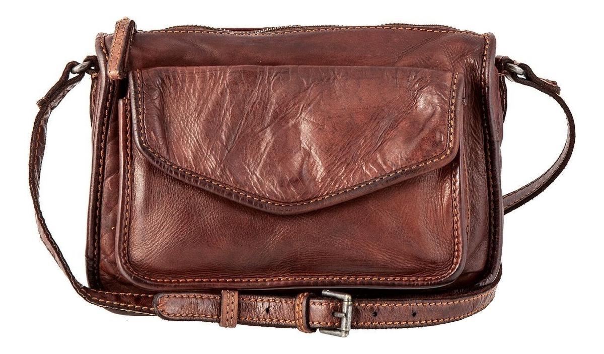Купить Женская сумка Chocolate 4294854, Gianni Conti