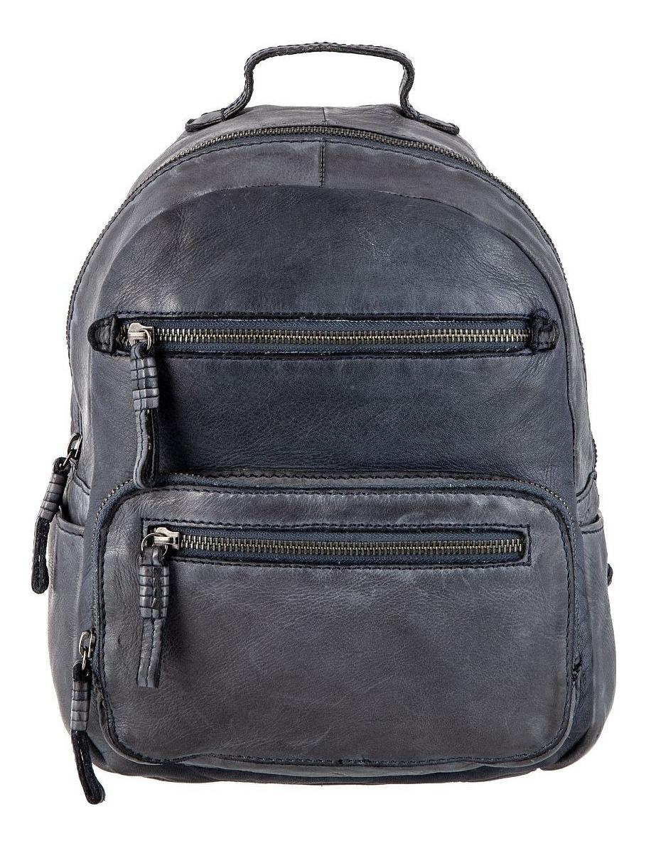 Купить Женский рюкзак Avion Blue 4294851, Gianni Conti