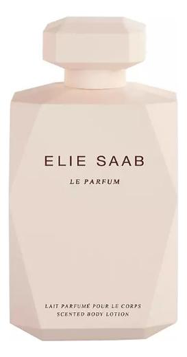 Elie Saab Le Parfum: лосьон для тела 200мл elie saab le parfum in white туалетные духи 90 мл