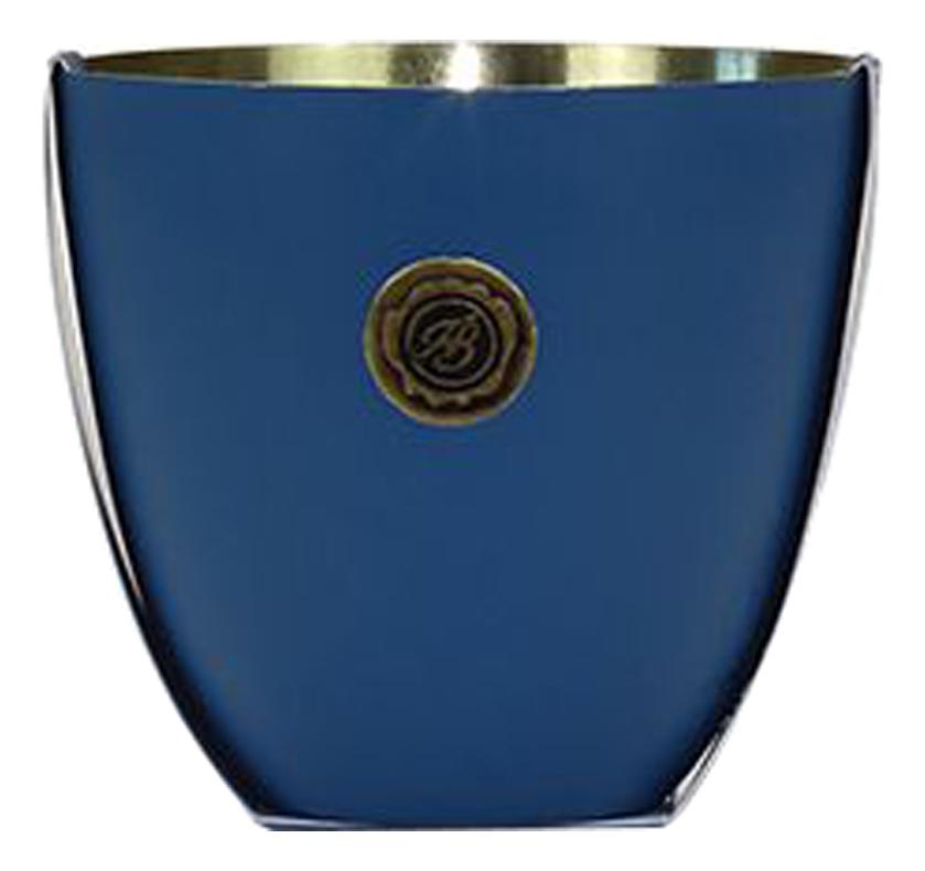 Ароматическая свеча Black Pepper & Amber: свеча 250г ароматическая свеча в стекле anette 250г