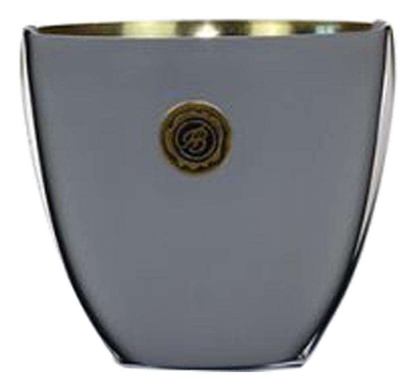 Ароматическая свеча Velvet Plum & Cassis: свеча 250г ароматическая свеча в стекле anette 250г