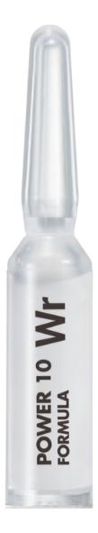 Купить Сыворотка для лица с содержанием аденозина Power 10 Formula WR Effector: Сыворотка 1, 7*7шт, It's Skin