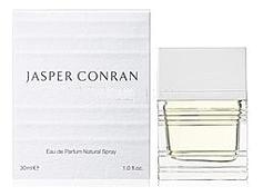Купить Her: парфюмерная вода 30мл, Jasper Conran