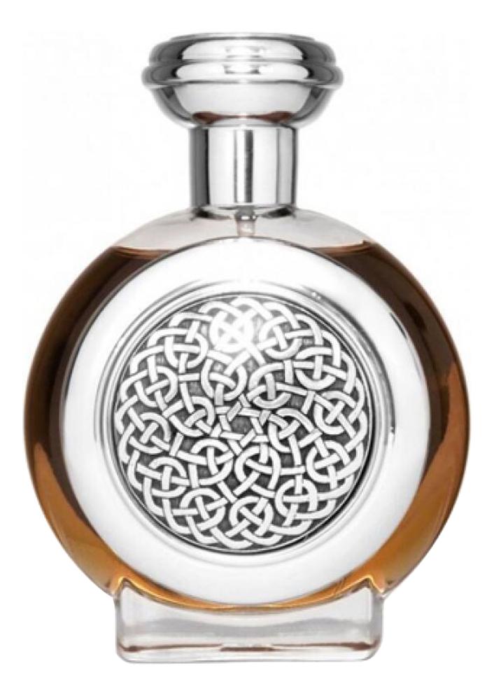 Imperial Oud: парфюмерная вода 100мл недорого