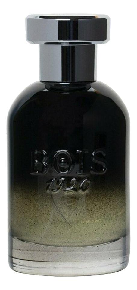 Bois 1920 Centenario: парфюмерная вода 100мл тестер недорого