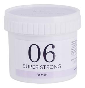 Купить Паста для депиляции 06 For Men Super Strong: Паста 100г, SmoRodina