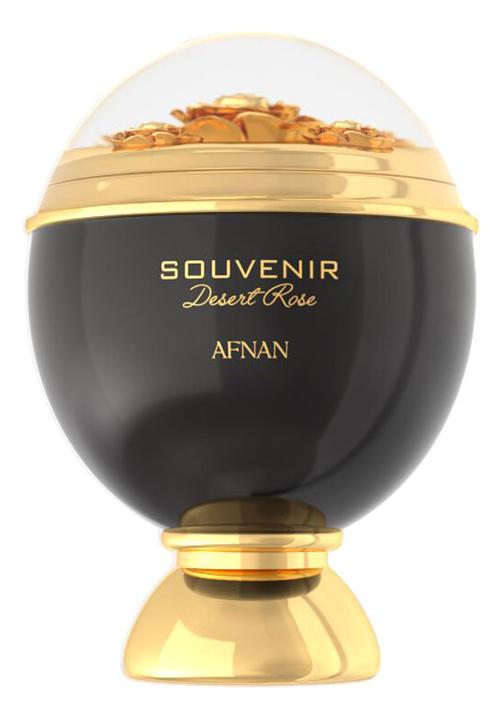 Souvenir Desert Rose: парфюмерная вода 100мл