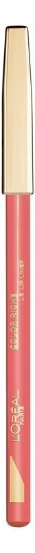 Купить Карандаш для губ Color Riche Le Lip Liner 1г: No 114, L'oreal