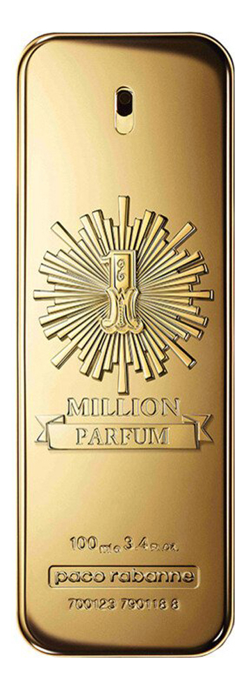 1 Million Parfum: духи 100мл тестер opardu духи 100мл тестер