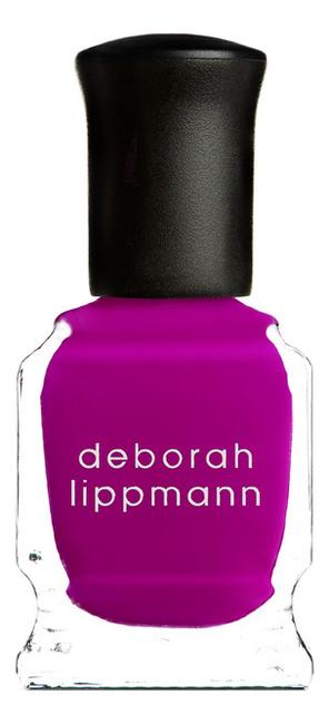 Фото - Лак для ногтей Gel Lab Pro Color 15мл: Dusk And Summer лак для ногтей gel lab pro color 15мл a wink and a smile