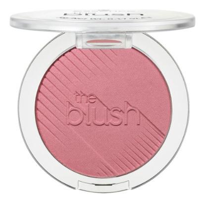 Румяна для лица The Blush 5г: 70 Believing запеченные румяна для лица pure simplicity baked blush 5 5г rosy verve c01