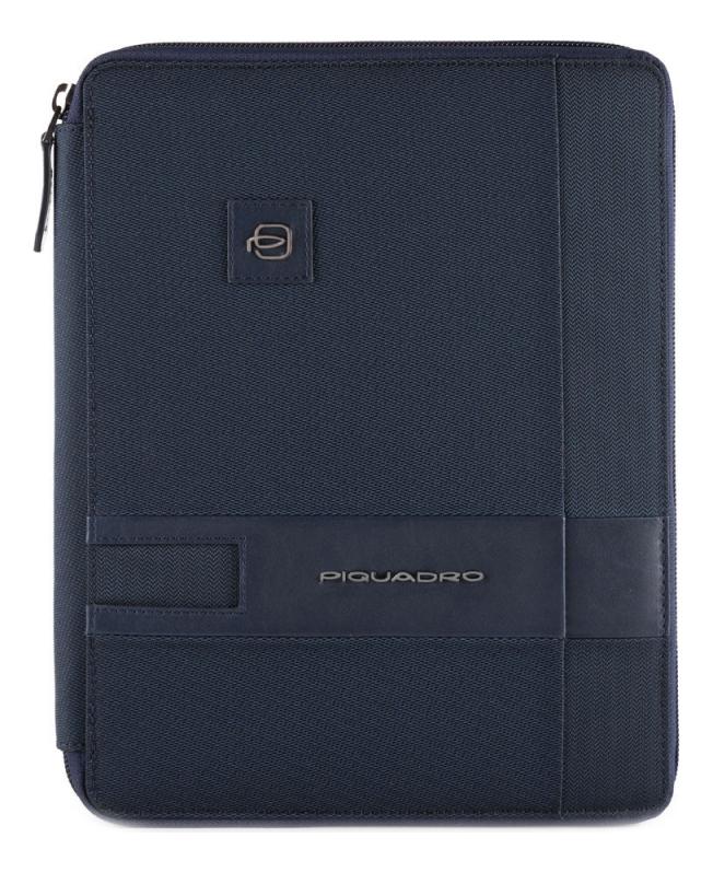 Купить Чехол для планшета Tokyo PB4948S107/BLU, Piquadro