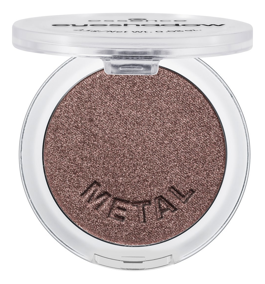 Купить Тени для век Eyeshadow 2, 5г: 17 Fairytale, essence