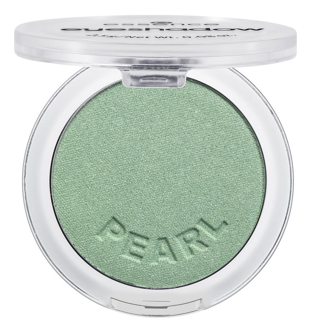Купить Тени для век Eyeshadow 2, 5г: 18 Mint, essence