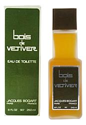 Bois de Vetiver: туалетная вода 250мл (без спрея)