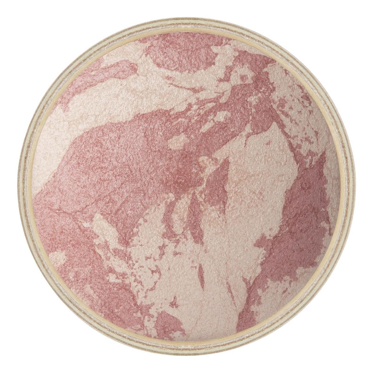 Запеченные румяна для лица Pure Simplicity Baked Blush 5,5г: Naked Petals C02 запеченные румяна для лица pure simplicity baked blush 5 5г rosy verve c01