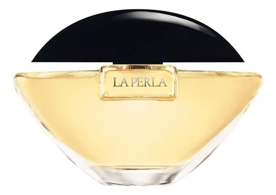 La Perla Restyling: парфюмерная вода 80мл тестер la perla restyling парфюмерная вода 80мл