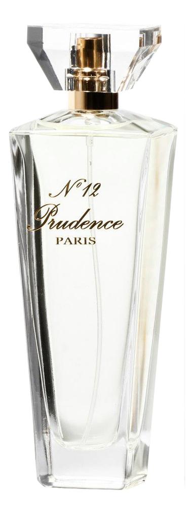 Купить No12: парфюмерная вода 100мл, Prudence Paris