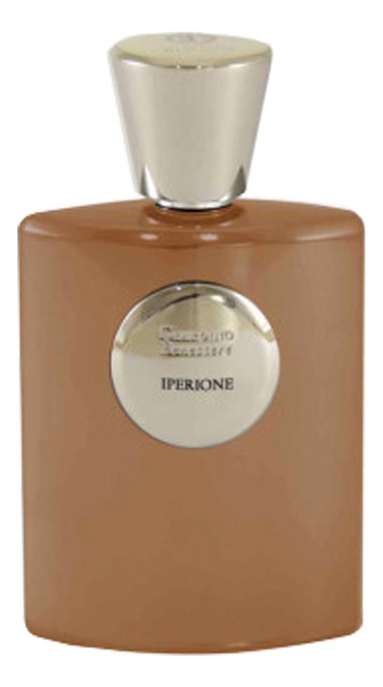 Купить Iperione: парфюмерная вода 100мл, Giardino Benessere