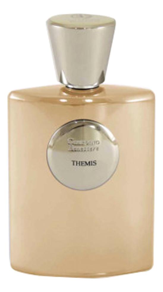 Купить Themis: парфюмерная вода 100мл, Giardino Benessere
