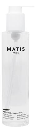 Купить Восстанавливающий лосьон для лица Reponse Corrective Hyalu-Essence Lotion 200мл, Matis