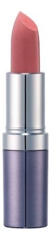 Купить Помада для губ увлажняющая Lipstick Special 5г: No 417, Seventeen