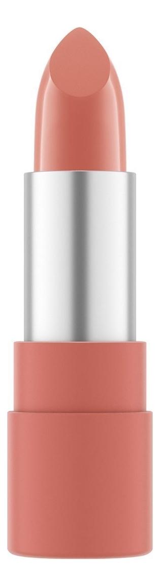 Помада для губ Clean ID Ultra High Shine Lipstick 3,5г: 010 True Color