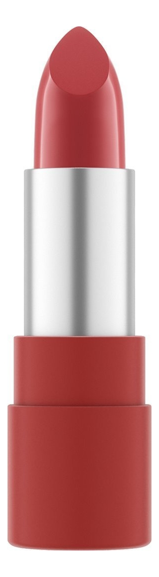 Купить Помада для губ Clean ID Ultra High Shine Lipstick 3, 5г: 060 Thank Nude Next, Catrice Cosmetics