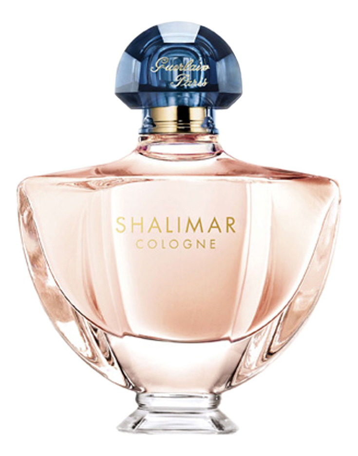 Shalimar Cologne: туалетная вода 75мл тестер shalimar винтаж туалетная вода 30мл тестер